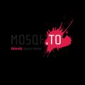 MOSQI.TO